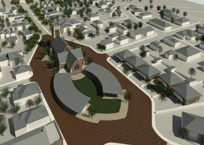 st-george-render-3