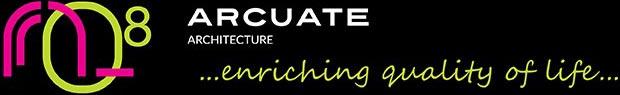 Arcuate Architecture